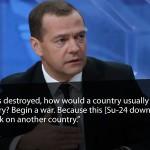 アメリカの貪欲な覇権主義はシリヤまで呑み尽そうとしている
