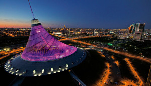 astana-2050-forum-kashagan-today-300x171
