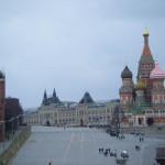 Kazanグローカル研究所blog